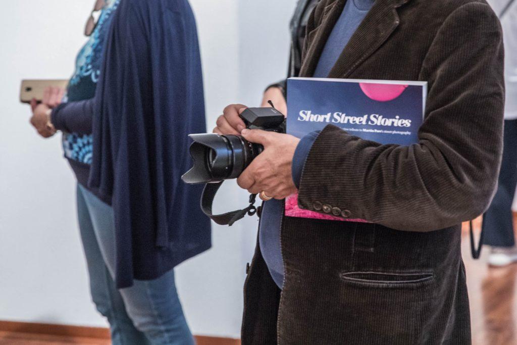Лучшие фото дни Trieste 2019 и 2020