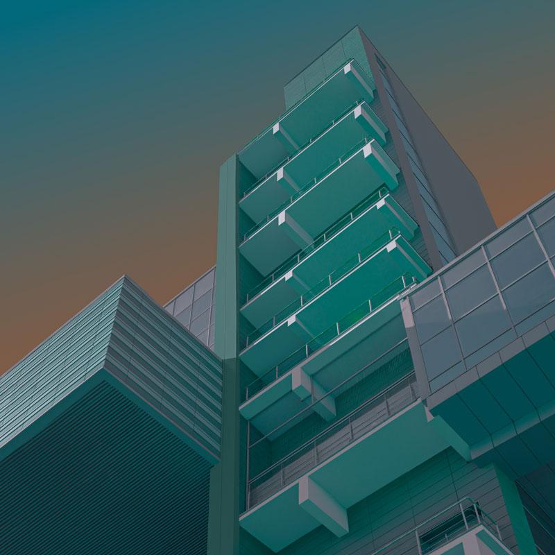 """Победитель категории """"Архитектура"""": © Камилла Ханапова"""