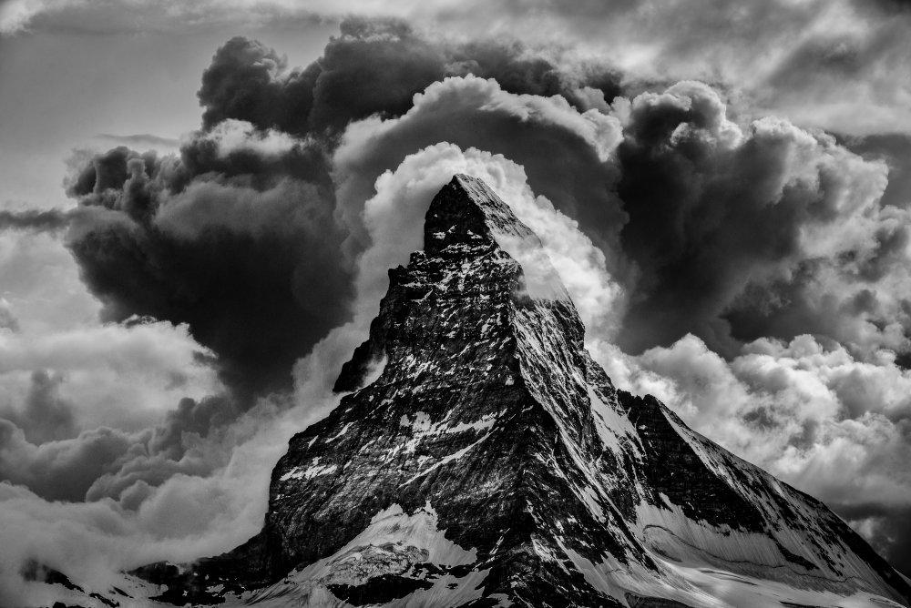 Краувелс / Crauwels, 3-я премия, Фотоконкурс 1x Photo Awards
