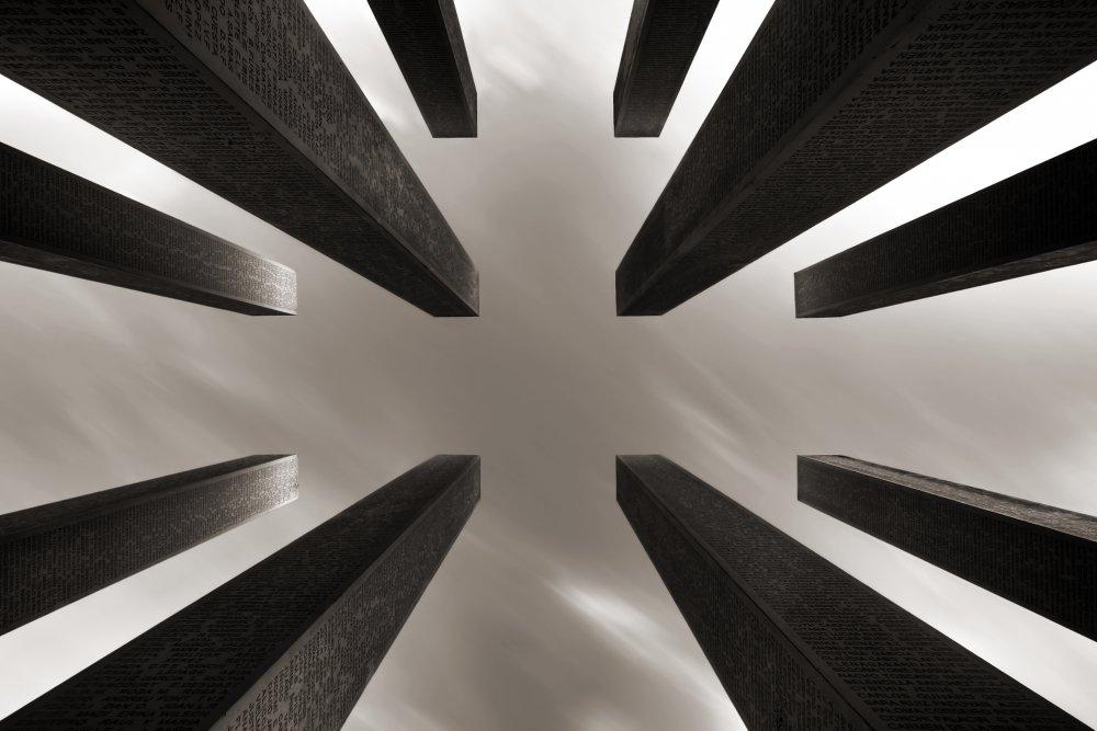 Энрике Искьердо / Enrique Izquierdo, Приз зрительских симпатий, Фотоконкурс 1x Photo Awards