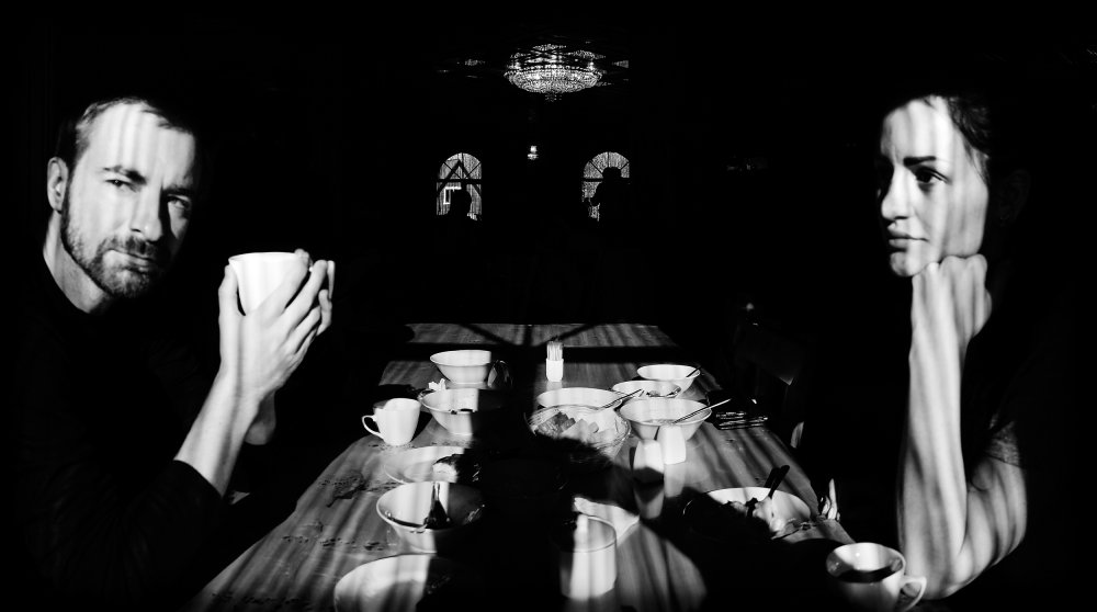 Михаил Потапов / Mikhail Potapov, Победитель в категории «Люди», Фотоконкурс 1x Photo Awards