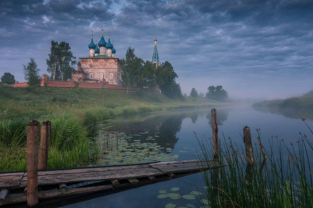 Левыкин Виталий, Россия, Лыткарино