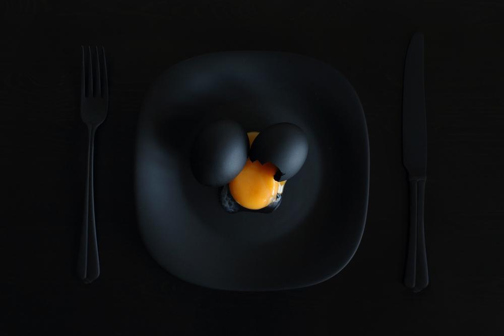 © Вика Иванова, Россия, 1 место в номинации «Натюрморт», Одиночные работы, Фотоконкурс 35AWARDS — 100 Best Photos