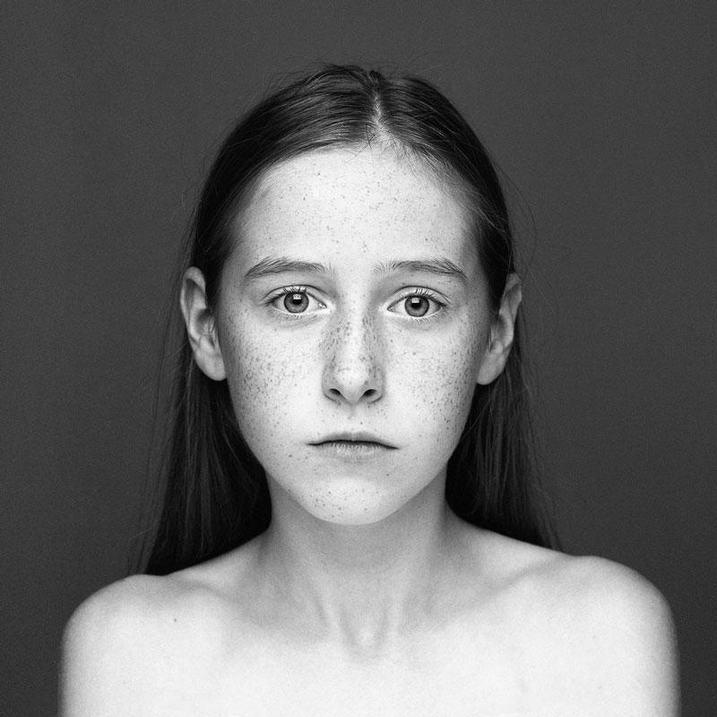 Издевательства, автор Сьюзан Лёрс, Нидерланды