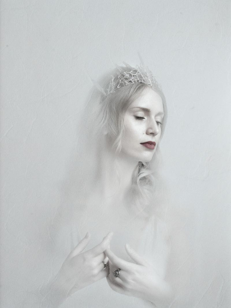 """Победитель категории """"Свадьба"""": © Виктор Хамке"""