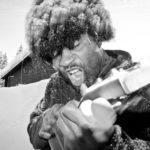 Клетус Нельсон Нвадике, Швеция / Cletus Nelson Nwadike, Sweden, Победитель конкурса, Фотоконкурс The Alfred Fried Photography