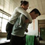 Зонгрен Ксинг, Китай / Zongren Xing, China, Финалист конкурса, Фотоконкурс The Alfred Fried Photography