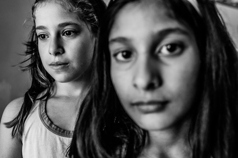 Карла Когельман, Нидерланды / Carla Kogelman, Netherlands, Финалист конкурса, Фотоконкурс The Alfred Fried Photography