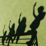 Лина Момсен, Германия / Lina Momsen, Germany, Победитель номинации «Образ жизни детей в мире», Фотоконкурс The Alfred Fried Photography