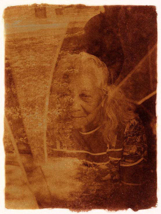 Лоуренс Сумулонг / Lawrence Sumulong, Победитель конкурса, ноябрь 2016 года, Фотоконкурс Allard Prize, ноябрь 2016