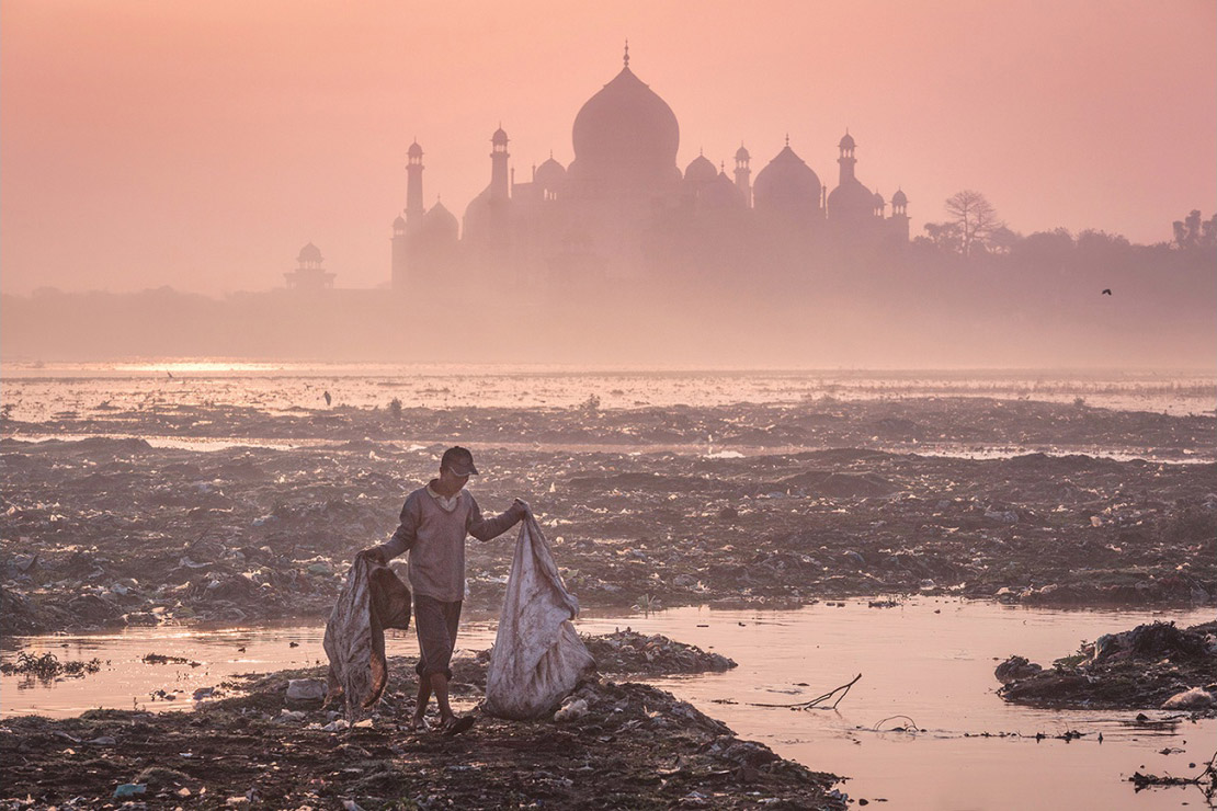 Мустафа Абдулхади / Mustafa AbdulHadi, Победитель конкурса, ноябрь 2016 года, Фотоконкурс Allard Prize, ноябрь 2016