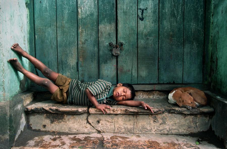 Судипто Дас / Sudipto Das, Фотоконкурс CEPIC Stock Photography Awards 2017