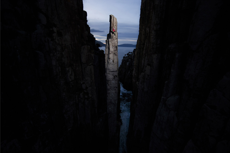 Кристл Райт / Kryste Wright, Победитель конкурса, 2-е место, Фотоконкурс CVCEPhoto