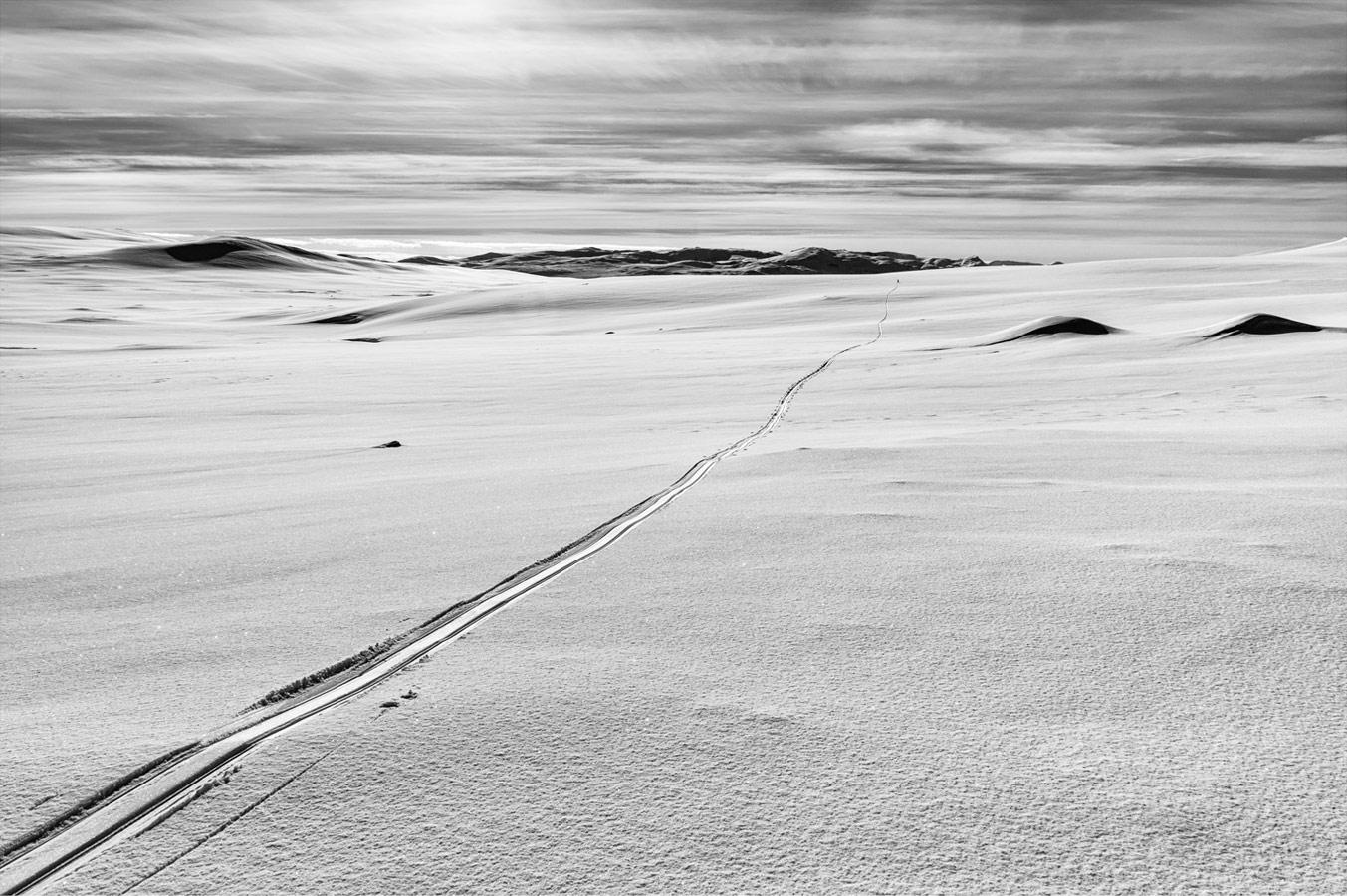 Дэвид Вранборд / David Wrangbord, Финалист конкурса, Фотоконкурс CVCEPhoto