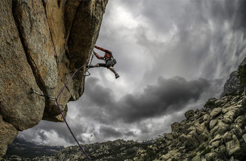 Хавьер Санчес / Javier Sanchez, Финалист конкурса, Фотоконкурс CVCEPhoto