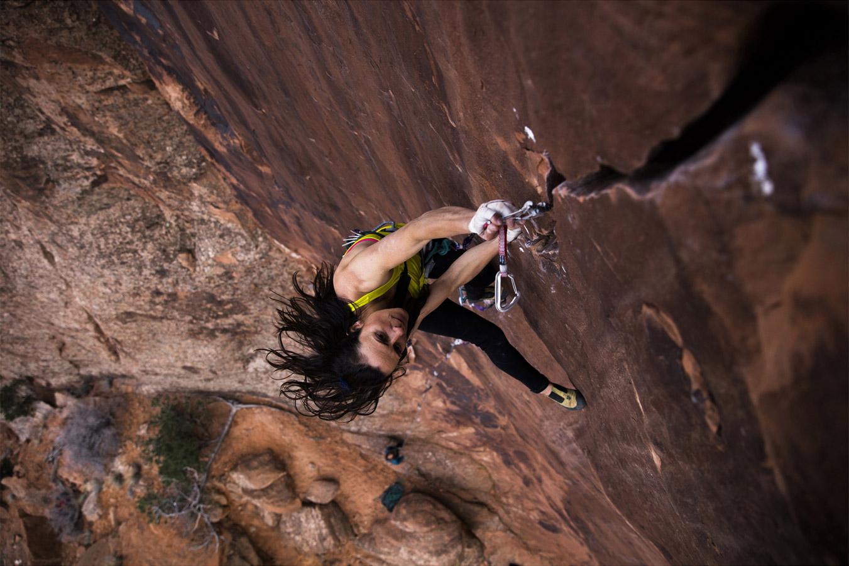 Кристл Райт / Krystle Wright, Финалист конкурса, Фотоконкурс CVCEPhoto