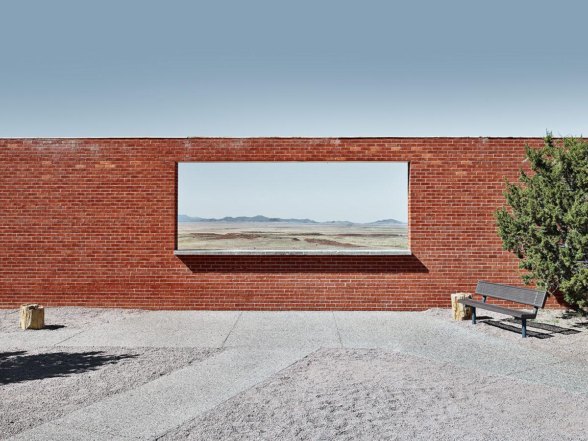 Мэтью Порч, Австралия / Matthew Portch, Australia, Победитель в категории «Пейзаж» (любитель), Фотоконкурс Chromatic Photography Awards