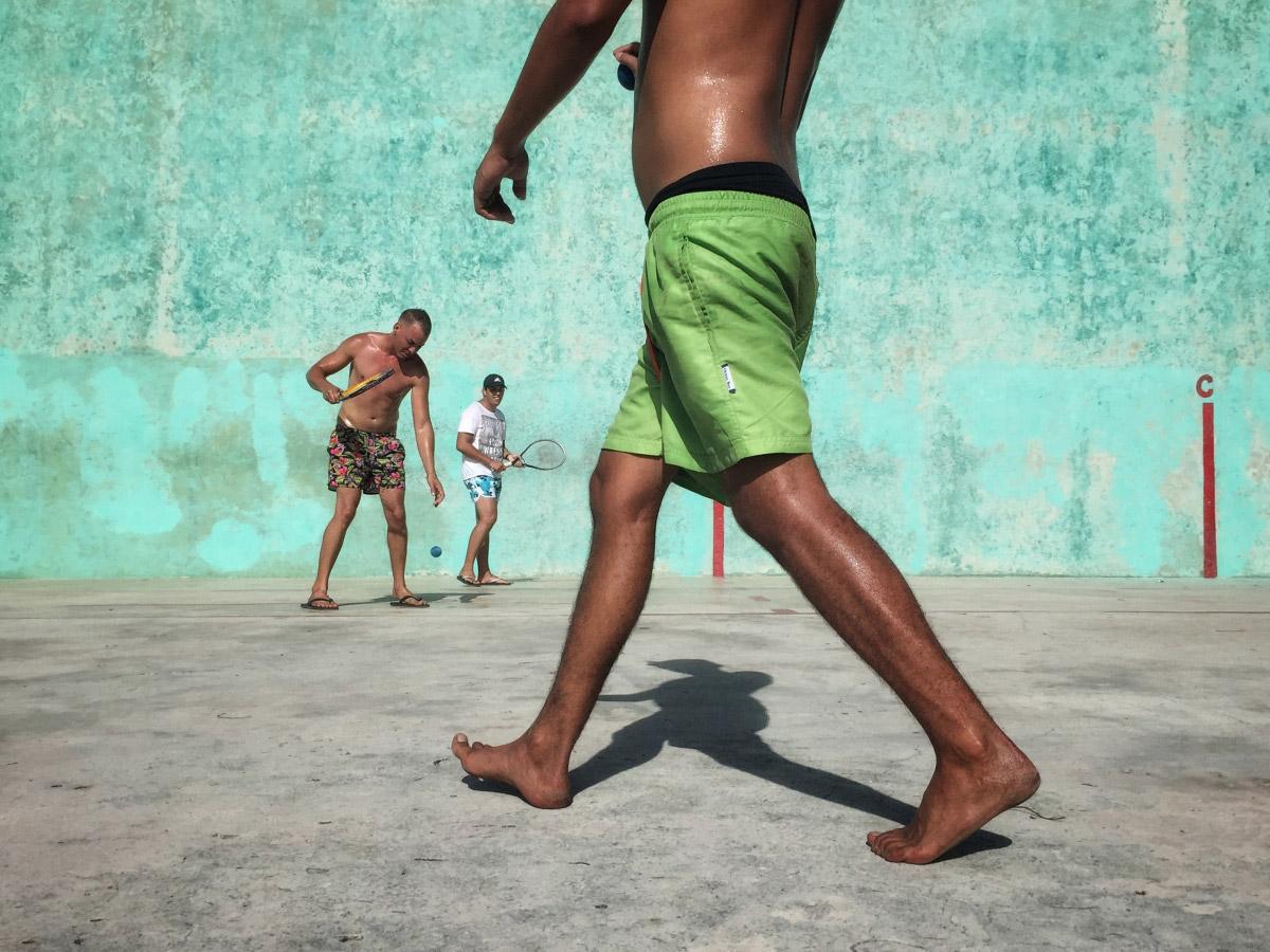 Пьер Луиджи Доди, Италия / Pier Luigi Dodi, Italy<br> Победитель в категории «Уличная фотография» (любитель), Фотоконкурс Chromatic Photography Awards