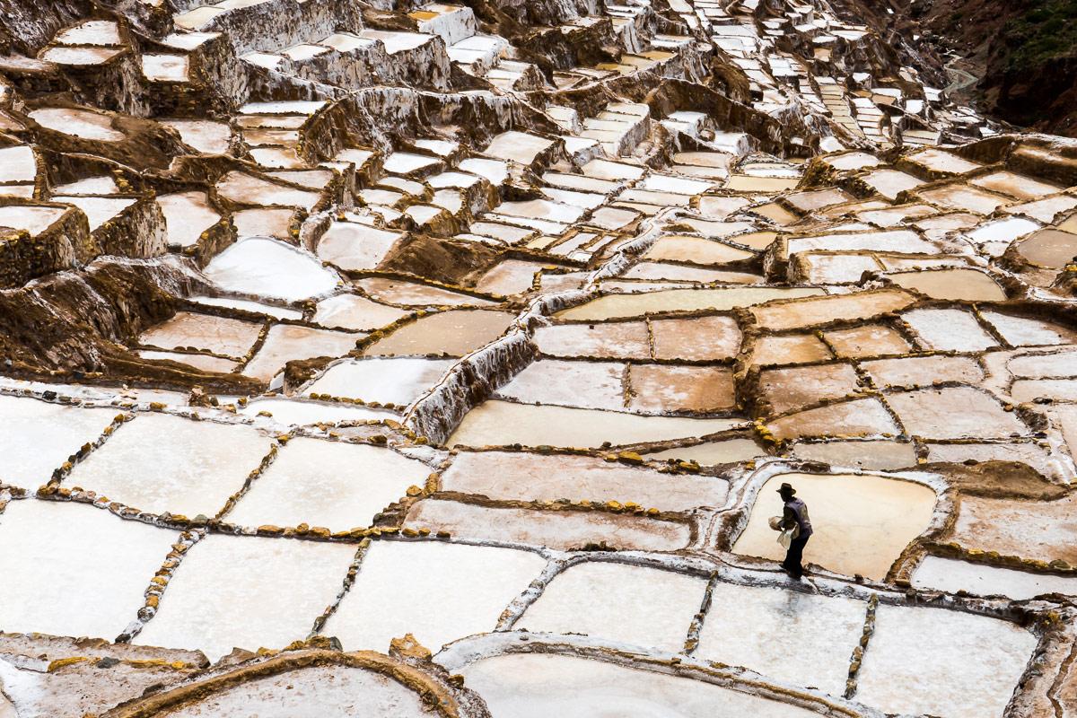 Седрик Фаверо, Швейцария / Cedric Favero, Switzerland, Победитель в категории «Путешествие» (любитель), Фотоконкурс Chromatic Photography Awards