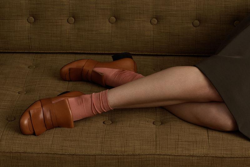 Джули Балла, Австралия / Juli Balla, Australia, Победитель в категории «Мода», Фотоконкурс International Color Awards