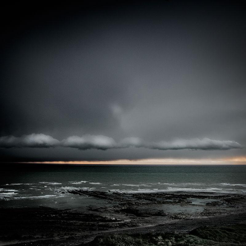 Рууд Петерс, Нидерланды / Ruud Peters, Netherlands, Победитель в категории «Природа», Фотоконкурс International Color Awards