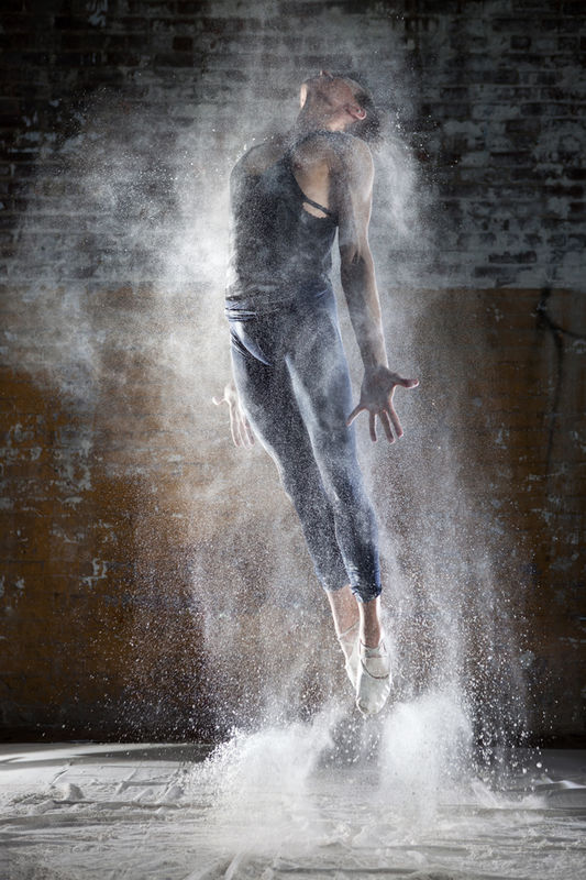 Никола Майокки, США / Nicola Majocchi, USA, Победитель в категории «Спорт», Фотоконкурс International Color Awards