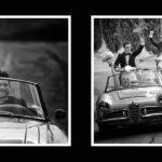 Даниэль Вертелли / Daniele Vertelli, Главная премия в категории «Фотоальбом», Фотоконкурс WPPI Annual Print Competition