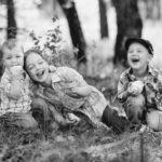 Елена Ничиженова, Миасс, Счастье внутри каждого из нас
