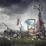 Питер Каковский, Словакия / Peter Cakovsky, Slovakia, Европейский фотограф года, Фотоконкурс «Европейский фотограф года»