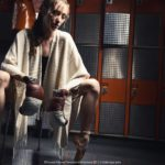 Гюнтер Эггер, Австрия / Günther Egger, Austria, Победитель в категории «Мода», Фотоконкурс «Европейский фотограф года»