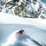 Стефан Котнер, Австрия / Stefan Kothner, Austria, Победитель в категории «Спорт», Фотоконкурс «Европейский фотограф года»