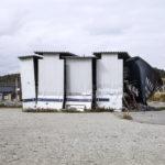 Бенджамин Кис / Benjamin Kis, Победитель в категории «Городской пейзаж» (профессионал), Фотоконкурс Fine Art Photography Awards