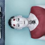 Лучано Кениг Дюпон / Luciano Koenig Dupont, Победитель в категории «Концептуал» (профессионал), Фотоконкурс Fine Art Photography Awards