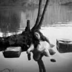 Марен Клемп / Maren Klemp, Победитель в категории «Искусство» (профессионал), Фотоконкурс Fine Art Photography Awards