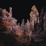 Рубен Ву / Reuben Wu, Победитель в категории «Ночная фотография» (профессионал), Фотоконкурс Fine Art Photography Awards
