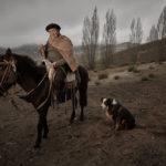 Каролина Войтасик / Karolina Wojtasik, Победитель в категории «Открытая тема» (профессионал), Фотоконкурс Fine Art Photography Awards