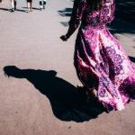 Джоната Борзиччи / Jonatha Borzicchi, Победитель в категории «Уличная фотография» (профессионал), Фотоконкурс Fine Art Photography Awards