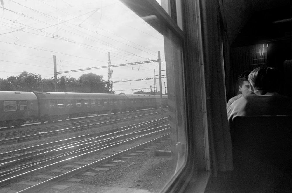 Сильвия де Сваан / Sylvia de Swaanик, Победитель в категории «Путешествия» (профессионал), Фотоконкурс Fine Art Photography Awards