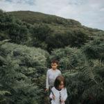 Шарлотта Роулз / Charlotte Rawles, Великобритания, Финалист категории «Семья», Фотоконкурс «Семья» — Rangefinder Family