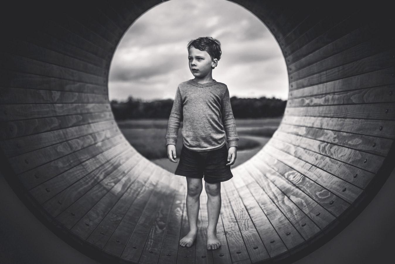 Ольга Левиен / Olga Levien, Новая Зеландия, 1-е место в категории «Дети», Фотоконкурс «Семья» — Rangefinder Family
