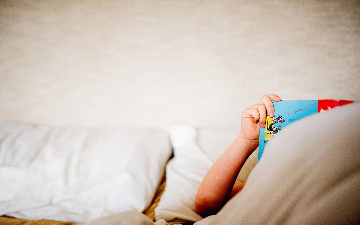 Лиза Карпентер / Lisa Carpenter, Великобритания, Финалист в категории «Дети», Фотоконкурс «Семья» — Rangefinder Family