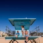 Эшли Марстон / Ashley Marston, Канада, Финалист в категории «Дети», Фотоконкурс «Семья» — Rangefinder Family