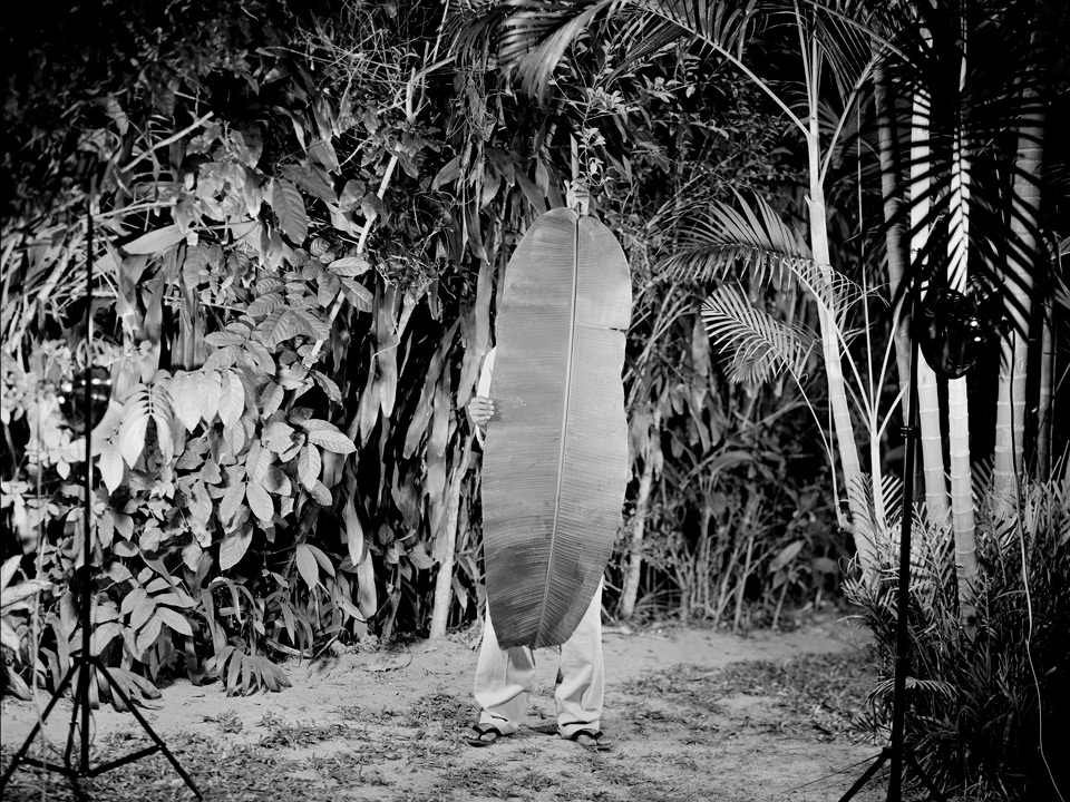Oobanken, © Джером Мин / Jerome Ming, Финалист конкурса, Фотоконкурс Grand Prix Fotofestiwal