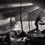 Шесть уровней Юга, © Жиль Николет / Gilles Nicolet, Франция, 2 место в категории «Портфолио», Фотоконкурс HIPA
