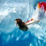 Подводные мечты, © Рафаль Макиэла / Rafal Makiela, Польша, 3 место в категории «Портфолио», Фотоконкурс HIPA