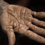 Копаем в будущее, © Матьяз Кривич / Matjaz Krivic, Словения, 4 место в категории «Портфолио», Фотоконкурс HIPA