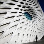 Сви Ох / Swee Oh, Победитель в категории «Архитектура», Фотоконкурс Hasselblad Masters Award 2016