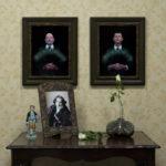 Джон Пол Эванс / John Paul Evans, Победитель в категории «Свадьба», Фотоконкурс Hasselblad Masters Award 2016