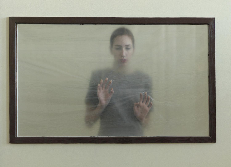 Наталья Эвелин Бэнчикова / Natalia Evelyn Bencicova, Победитель в категории «Портрет», Фотоконкурс Hasselblad Masters Award 2016