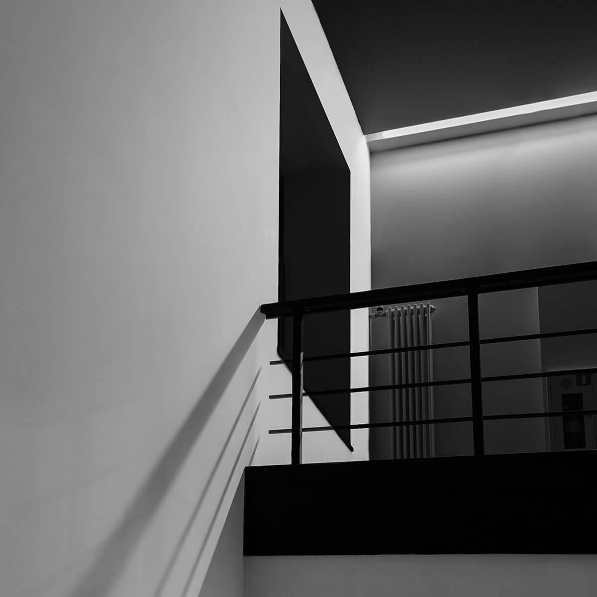 Камилла Ханапова, Россия / Kamilla Hanapova, Russia, Победитель категории «Архитектура», Фотоконкурс Hasselblad Masters